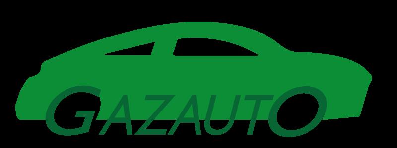 Gazauto
